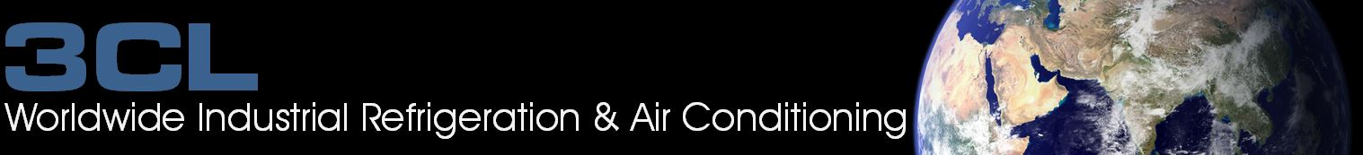Worldwide Refrigeration & Air Conditioning